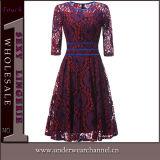 سيّدة غلّة كرم [أفّيس برتي] ثوب ([تدن1503])