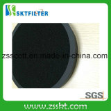 Pliegue Mini filtro HEPA filtro Mini-Pleat separador para el hogar
