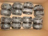 Pulitore di vibrazione del grano Tqlz150/risaia/mais/frumento