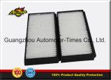 Filtro K68120CD120 68111-091A0 da cabine do carro da alta qualidade para peças de automóvel