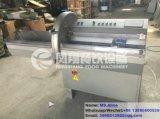 2017 de Grote Snijdende Machine van het Bacon van de Snijmachine van de Worst van de Scherpe Machine van de Rij van de Snijmachine van Rij fc-42 Grote Grote