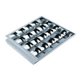 LED-lineares Licht 1200*4