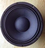 Woofer оборудования DJ диктора 10yk750