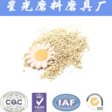 Abschleifende Maiskolben für Trockner und Poliermetalle