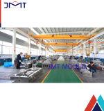 2017年の中国の最もよい製品の高品質プラスチックパレット型