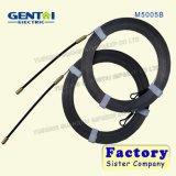 Extracteur de câble plat en métal pour le fil