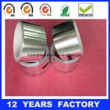 Migliore nastro del di alluminio di prezzi