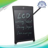 """ABS beweglicher Schreibens-Vorstand 9.7 """" Zeichnung LCD-Digital, die elektronischen Tablette-Vorstand für Innenministerium schreibt"""