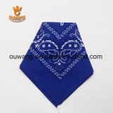 Hot Selling Wholesale Bandanas Western 100% Cotton