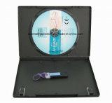 Sensore dentale dentale dei raggi X di Rvg del tridente incluso l'Italia della strumentazione