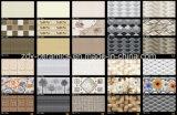 Heißes Verkaufs-China-Keramik-Fliese-Wand-Fliese-Baumaterial