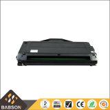 Cartuccia di toner compatibile inclusa della polvere Kx-Fa1508 per Panasonic Kx1508/1528
