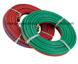 8mm Red & Blue High Pressure Welding Twin mangueira (WP: 300P. SI)
