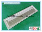 Goede de de laser-Besnoeiing van de Kwaliteit LEIDENE Stencil van PCB