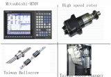 Yixing에서 Zg540 기계로 가공 센터, 고속 높은 정밀도