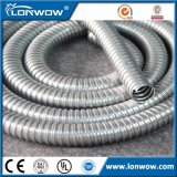 PVC Liquid Tight Flexible Conduit Pipe
