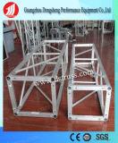 Aluminiumstadiums-Kasten-Binder-Konzert-Stadiums-Dach-Binder