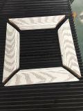 Macchina di fabbricazione della mobilia di falegnameria di taglio di angolo di 45 gradi (TC-828A)