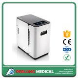Precio portable del concentrador del oxígeno de Yu300 Homecare mini