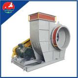 4-79-12c Industrial Ventilation Ventilateur centrifuge pour système de CVC