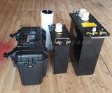 Tester ad alta tensione 60kv di Vlf