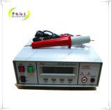 Instrument automatique de test de résistance à haute tension