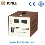 Regulador De Voltaje Electrónico AC 3000va