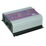격자 동점 변환기 Ys 500g W D LCD에 태양 500W/600W LCD 풍력