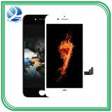 iPhone 7のための最もよい品質LCDのタッチ画面