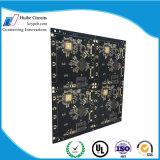 4 de Raad van PCB van de laag voor de Elektronika Van de consument SSD