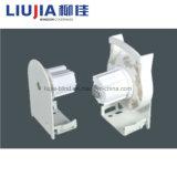 China 28mm Component van de Koppeling van het Venster van de Rol de Blinde