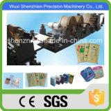 Sac automatique Machine d'emballage Prix /Sac machine de conditionnement