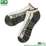 Атлетический ход резвится носки лодыжки людей изготовленный на заказ