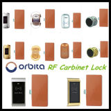 Slot van het Kabinet van het Centrum van het Golf RFID van Orbita het Elektronische Digitale