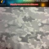 De Stof van de Voering van de jacquard, de Voering van de Taf met Jacquard van de Camouflage (4)
