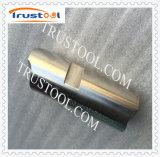 CNC van het roestvrij staal AutoDelen voor de Motorfiets van de Auto