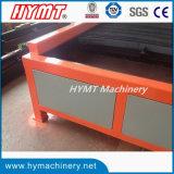 Máquina de estaca do plasma do CNC CNCDG-1500X3000 (função Dustproof e impermeável)