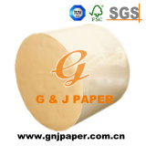 High quality Hot of halls 48GSM new print PAPER in roll Packing