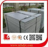 Barato preço Longo Spanlife Máquina de bloco de concreto de paletes de plástico palete