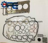 El conjunto de la junta principal ajusta C160 C180 C200 C230 E200 Kompressor M271 1.8
