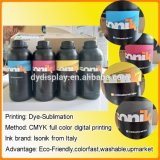 Présentoir portatif de toile de fond pour salon (DY-W-017)