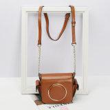 Al90041. Il modo delle borse del progettista del sacchetto delle signore delle borse del sacchetto di cuoio della mucca dell'annata della borsa del sacchetto di spalla insacca il sacchetto delle donne