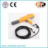 Colo Pistolet de pulvérisation électrostatique en poudre électrostatique pour peinture