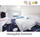 호텔 도매 가구 현대 호텔 가구 (HD625)