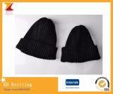 Семьи типа 2016 зим шлем новой теплый