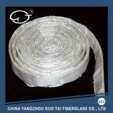Band van de Filter van de glasvezel de Naaiende voor het Filtreren van de Lucht