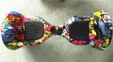 As mãos as mais novas livram Hoverboard barato skate de 10 polegadas