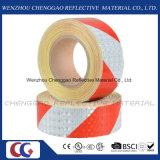 交通安全(C3500-S)のための新しいデザイントラフィックの円錐形の反射テープ
