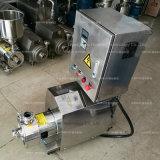 Alta bomba del mezclador del esquileo del acero inoxidable para las necesidades diarias