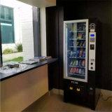 Kleine Kapazität Verkaufsautomat zum Verkauf